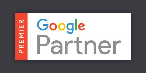 Premier Partner Image