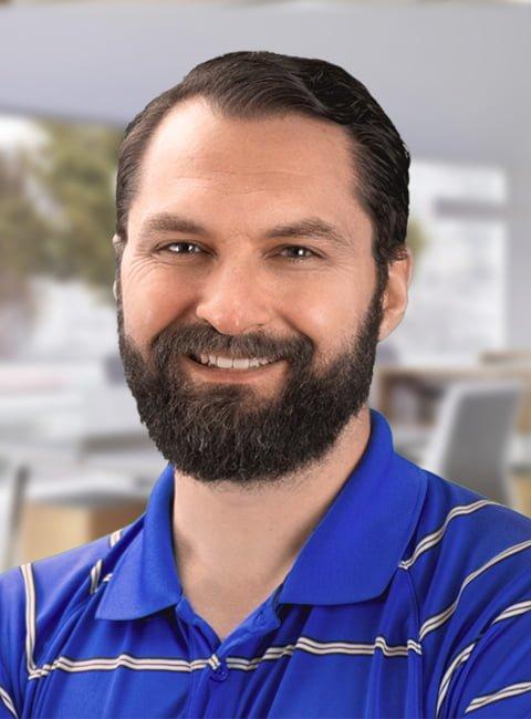 David Schneider