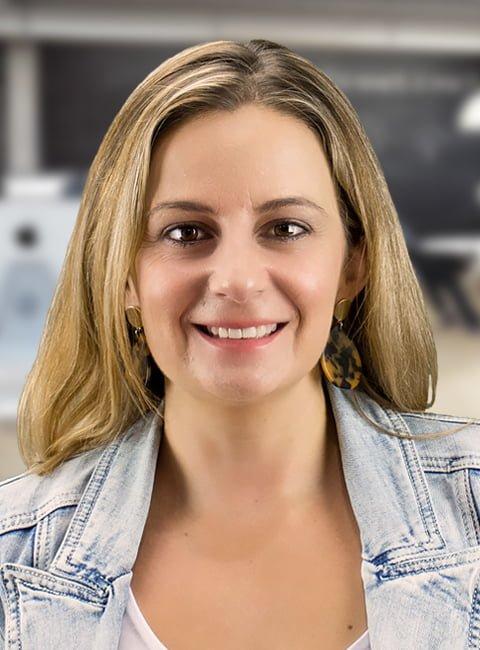 Emma Raad