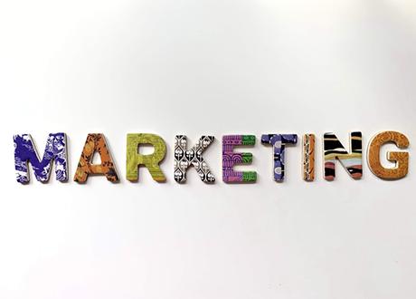 digital_marketing_image
